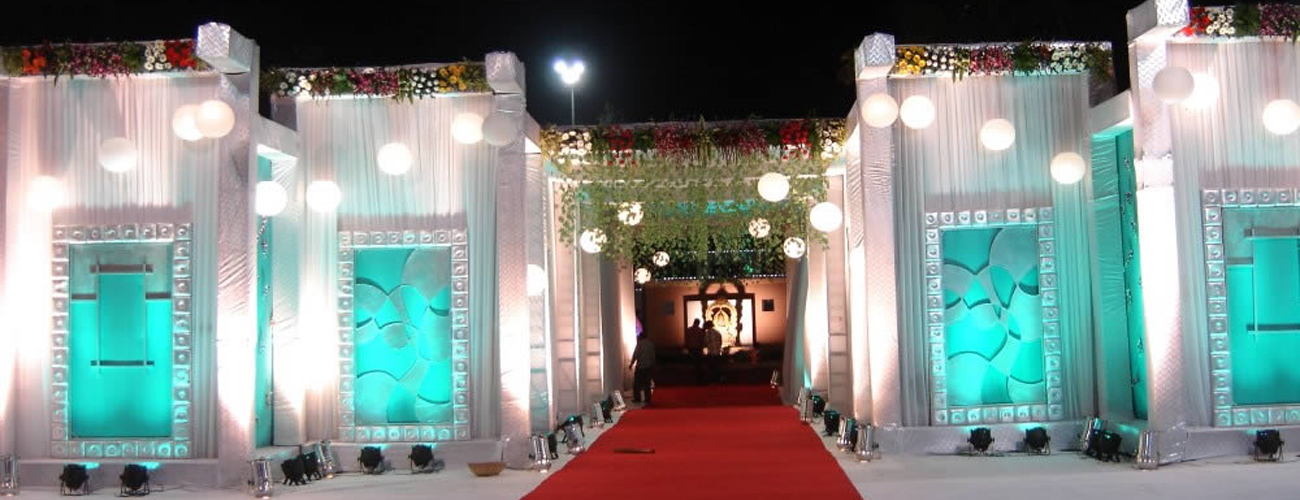 Wedding decoration in chennai choice image wedding dress chennai wedding decorators chennai decorator junglespirit choice image junglespirit Choice Image